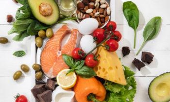 Colesterol bueno, colesterol malo y triglicéridos
